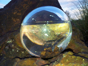 balon-cristal-06