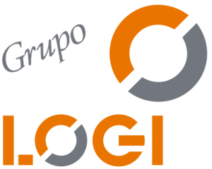 logo-grupo-logi