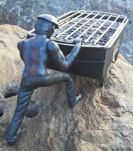minero-con-parrilla-ALIRON-Home