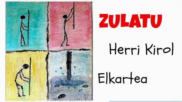 zulatu