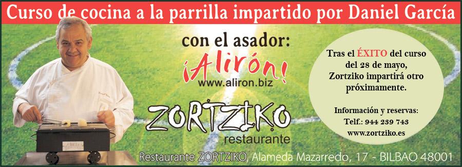 banner-aliron-zortziko-proximo