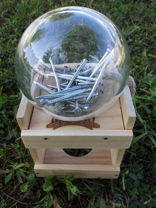 balon-de-hierro-cristal-03