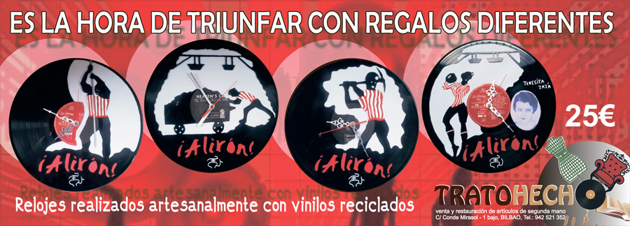 Anuncio-discos-ALIRON