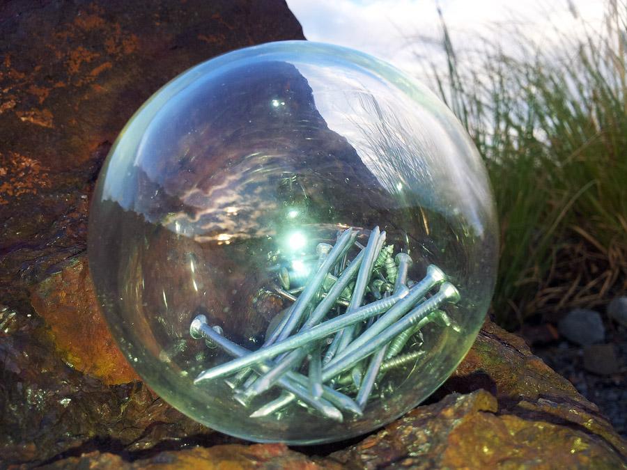 balon-cristal-03