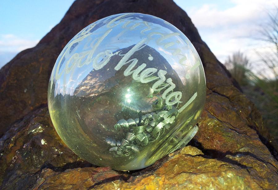 balon-cristal-05