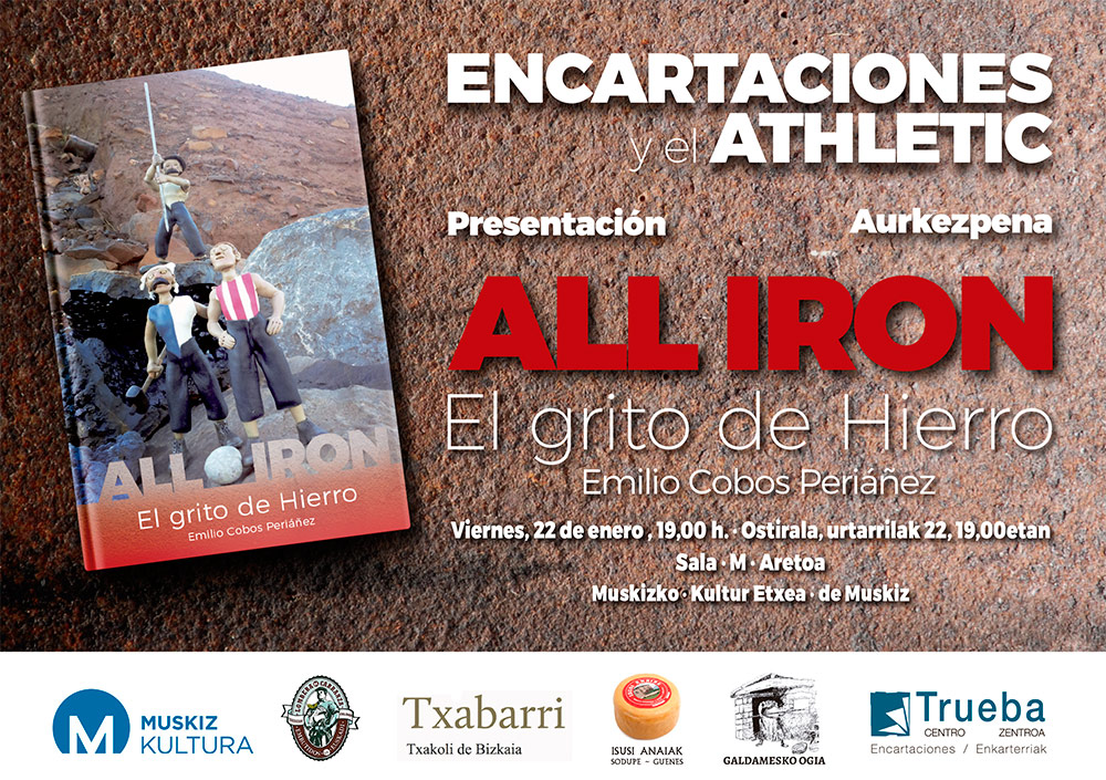 Invitacion-All-Iron-emilio-cobos