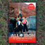Alliron-El-Grito-del-Hierro-libro