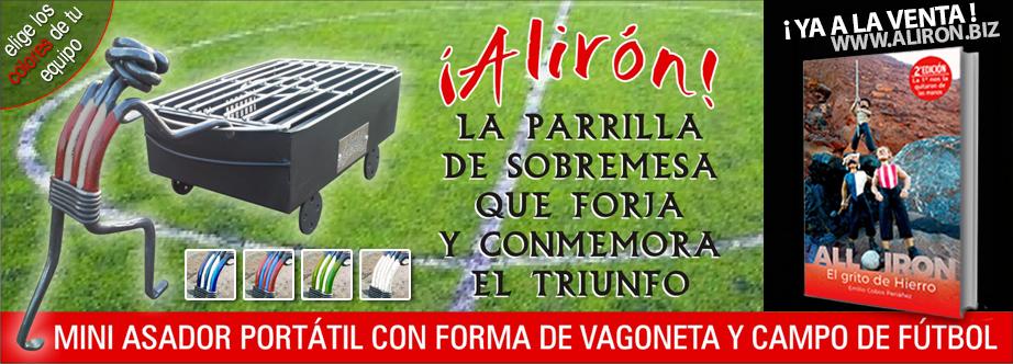 banner-aliron-libro-01
